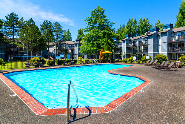 Avana 522 - 18101 126th Ave NE, Bothell, WA 98011