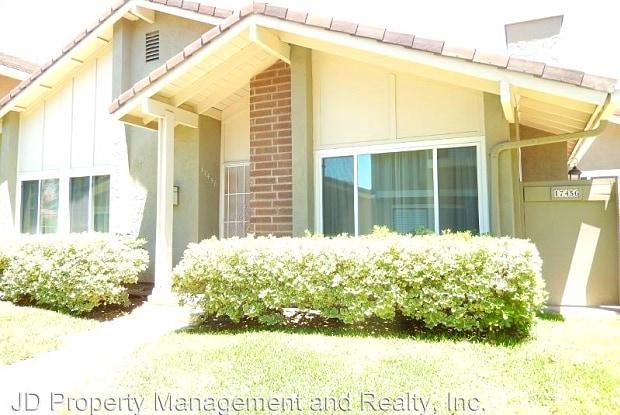 17456 Fairlie Rd - 17456 Fairlie Road, San Diego, CA 92128