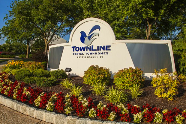 Townline - 75 Townline Way, Blue Bell, PA 19422