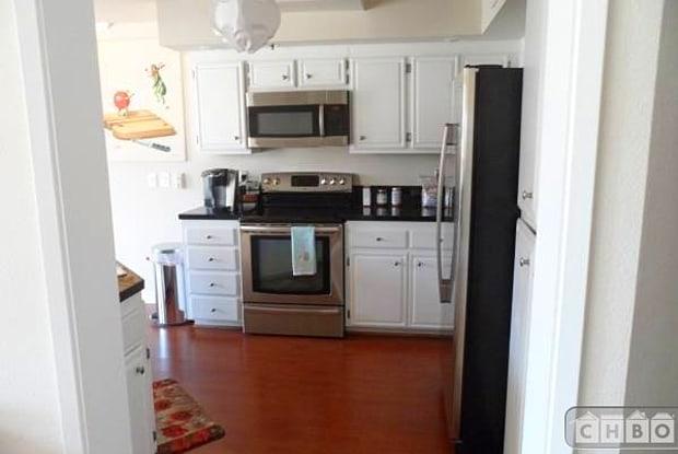 11135 Front Street - 11135 Front Street, Norwalk, CA 90650