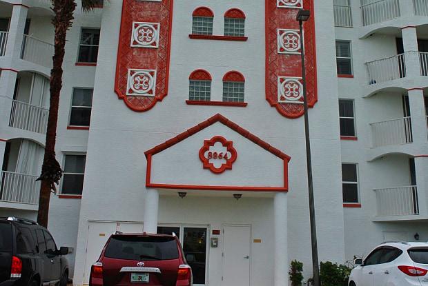 8984 Puerto Del Rio Drive - 8984 Puerto Del Rio Dr, Cape Canaveral, FL 32920