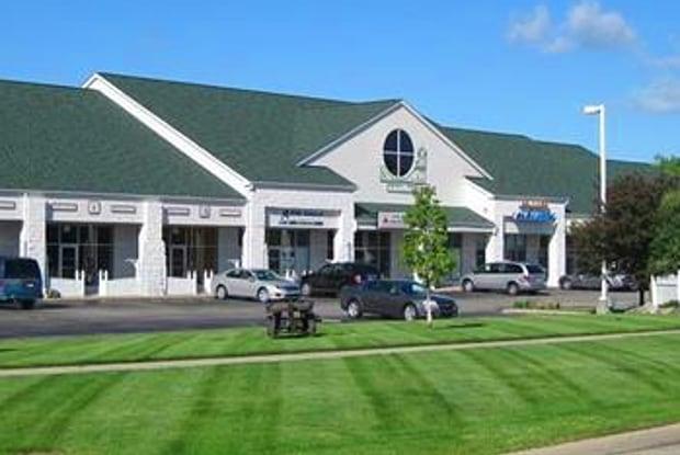 38157 UTICA Road - 38157 Utica Road, Sterling Heights, MI 48312