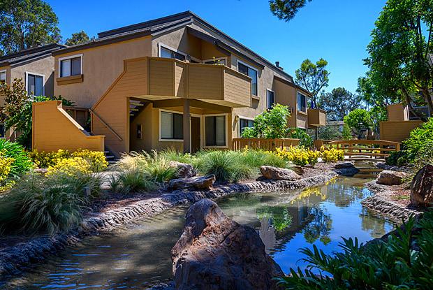 Woodbridge Apartments Apartments For Rent