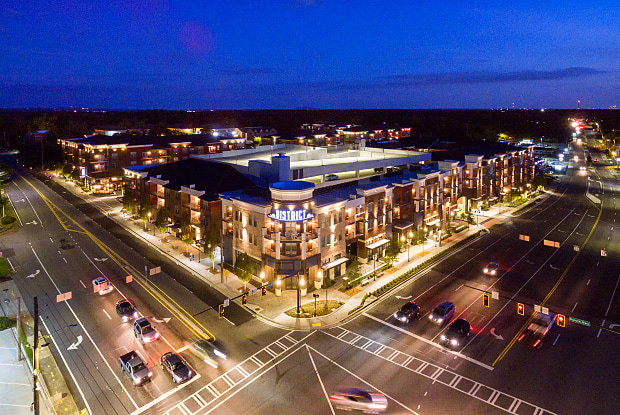 District at duluth apartments for rent - 1 bedroom apartments in duluth ga ...