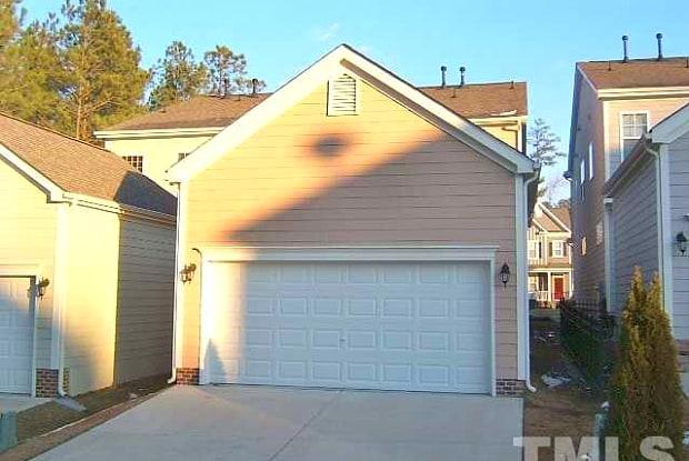 212 Windy Creek Lane - 212 Windy Creek Lane, Apex, NC 27502