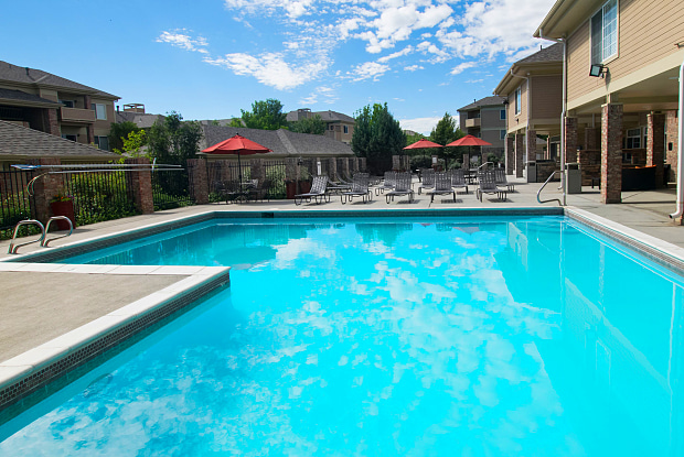 The Preserve at the Meadows - 350 Riva Ridge Dr, Fort Collins, CO 80526
