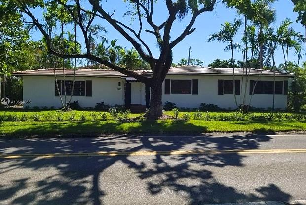 440 Blue Rd # 440 - 440 Blue Road, Coral Gables, FL 33146