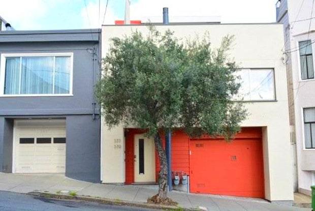 18641 Park Street - 18641 Park Ave, Redlands, CA 92373
