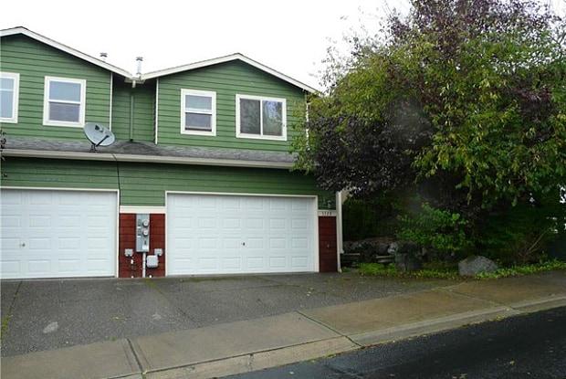5729 Circle Bluff Drive - 1 - 5729 Circle Bluff Drive, Arlington, WA 98223