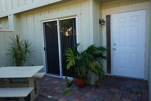 6230 Riverwalk Lane - 6230 Riverwalk Lane, Jupiter, FL 33458