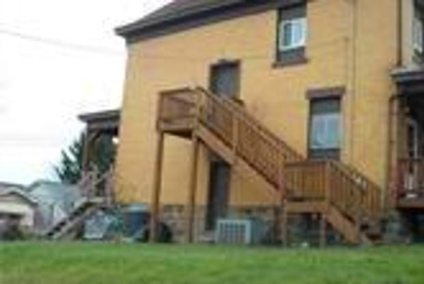 1404 Westfield St - 1404 Westfield Street, Pittsburgh, PA 15216