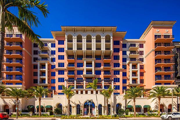 Palmetto Promenade - 333 E Palmetto Park Rd, Boca Raton, FL 33432