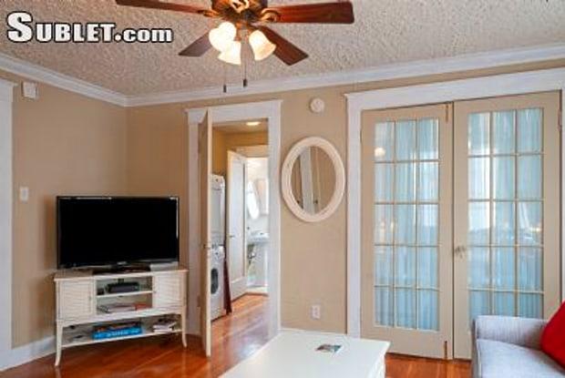 3308 Prytania St - 3308 Prytania Street, New Orleans, LA 70115