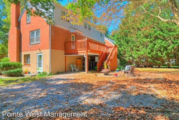 1013 Draper Road - House - 1013 Draper Rd SW, Blacksburg, VA 24060
