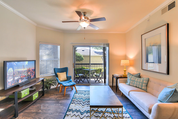 Sheridan Park Apartments For Rent Awesome 2 Bedroom Apartments Plano Tx Model Design
