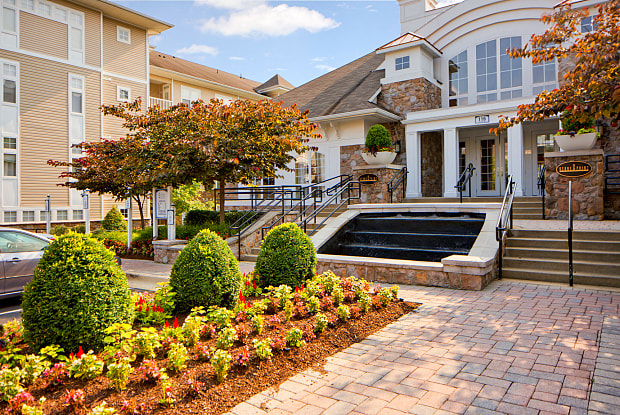 Stone Point Apartments - 116 Stone Point Dr, Annapolis, MD 21401