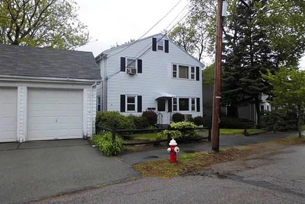 53 Quincy - 53 Quincy Street, Watertown Town, MA 02472