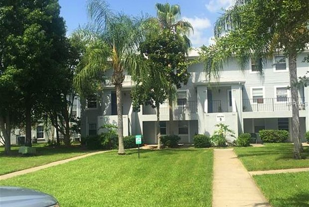 7161 E Bank Drive Tampa Fl Apartments For Rent