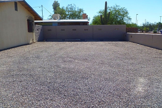 1729 E 13th St - 1729 East 13th Street, Tucson, AZ 85719