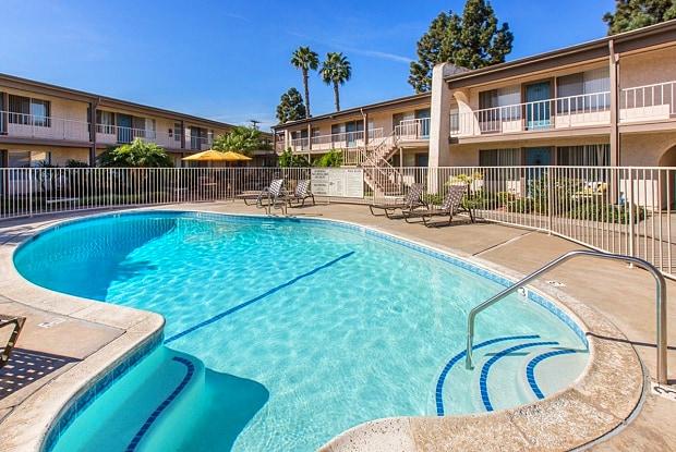 Sandpointe - 2810 17th St, Huntington Beach, CA 92648