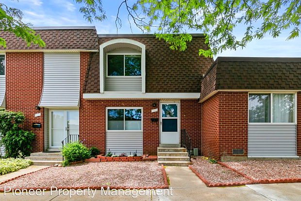 776 S. Youngfield Ct - 776 South Youngfield Court, Lakewood, CO 80228