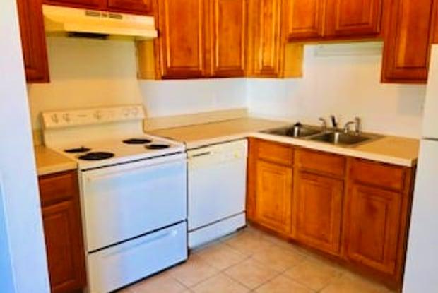 611 Fenton Place # 204 - 1 - 611 Fenton Place, Altamonte Springs, FL 32701
