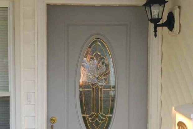 14 Saint Eustatius Street - 14 Saint Eustatius Street, Holiday City-Berkeley, NJ 08757