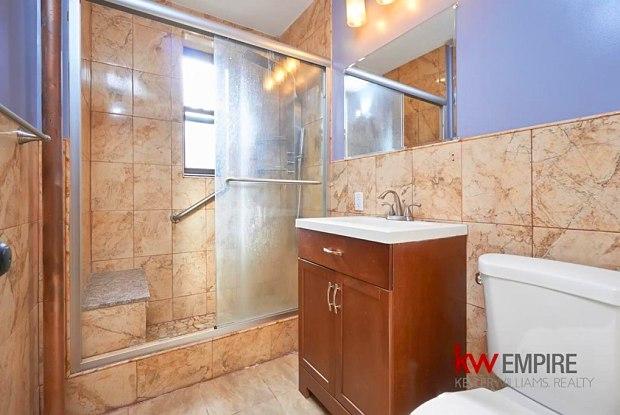 529 83rd St - 529 83rd Street, Brooklyn, NY 11209