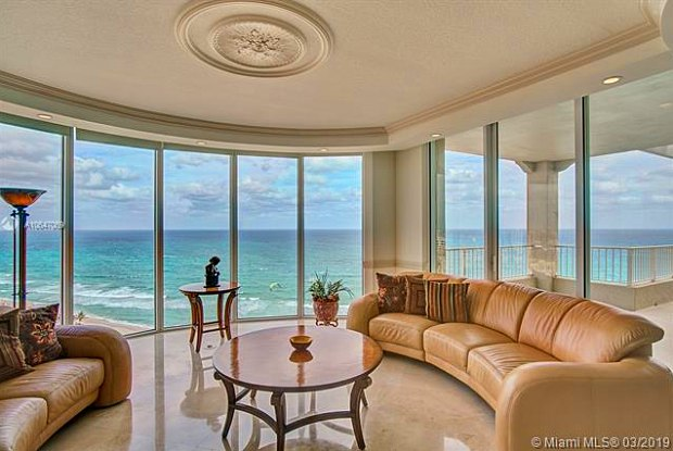 3700 S Ocean Blvd - 3700 South Ocean Boulevard, Highland Beach, FL 33487
