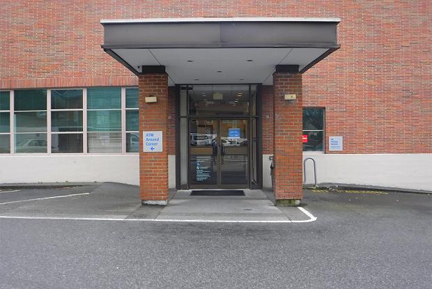 404 N. 85th St. - LL200 - 404 North 85th Street, Seattle, WA 98103