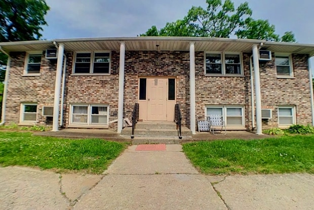 2591 Parkview Unit 4 - 2591 Parkview St, Portage, IN 46368