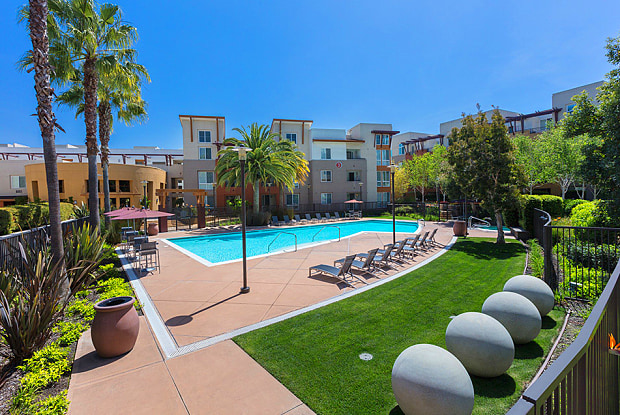 Domicilio - 431 El Camino Real, Santa Clara, CA 95050