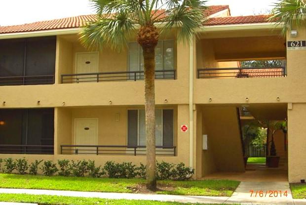640 LYONS ROAD - 640 Lyons Road, Coconut Creek, FL 33063