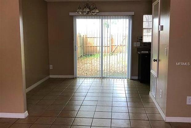439 SAND LIME ROAD - 439 Sand Lime Road, Winter Garden, FL 34787