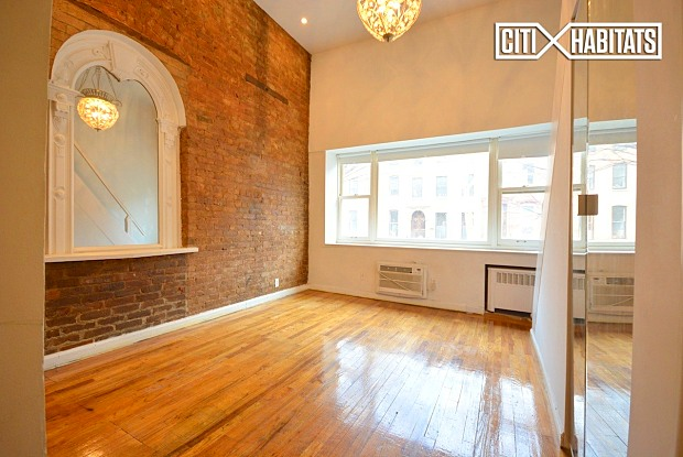 54 South Oxford Street - 54 South Oxford Street, Brooklyn, NY 11217