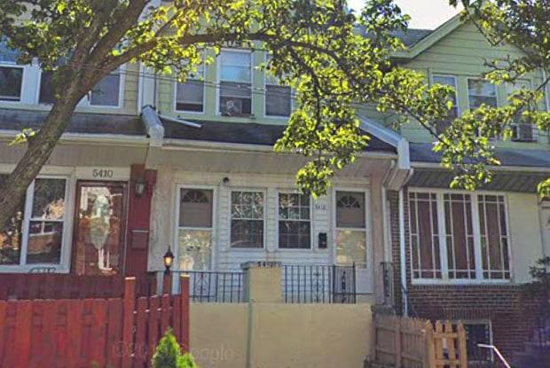 5412 ARLINGTON STREET - 5412 Arlington Street, Philadelphia, PA 19131