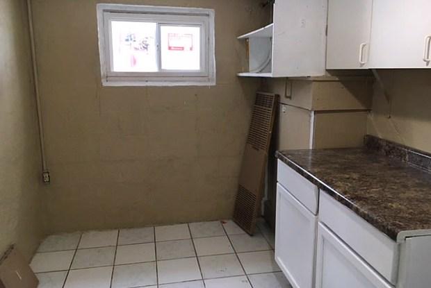 320 North Darr Avenue - 320 North Darr Avenue, Grand Island, NE 68803