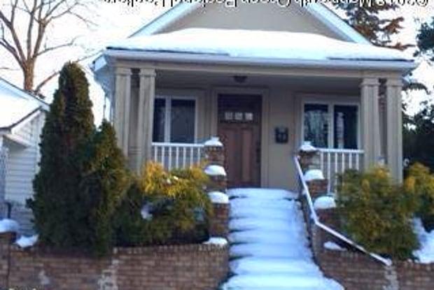 96 Poplar Avenue - 96 Poplar Avenue, Deal, NJ 07723