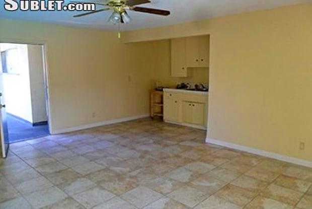 13614 Cordary Ave - 13614 Cordary Avenue, Hawthorne, CA 90250