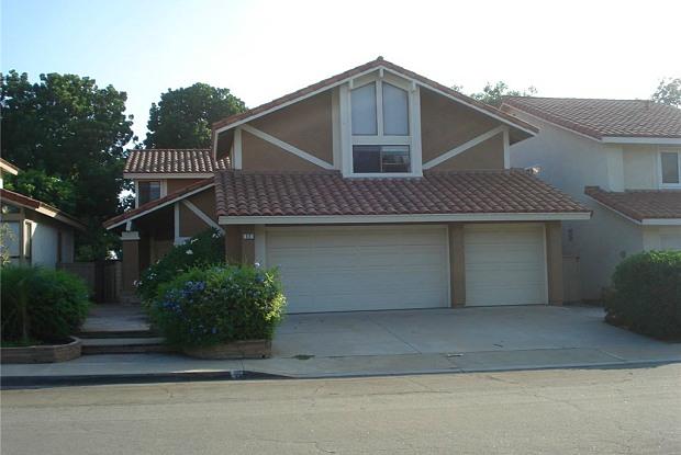 17 Castillo - 17 Castillo, Irvine, CA 92620
