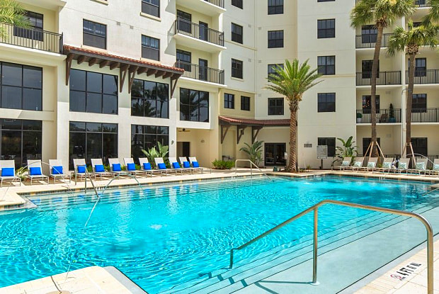 2Bayshore - 101 W Beach Pl, Tampa, FL 33606