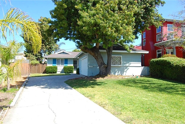 210 Avenida Princesa - 210 Avenida Princesa, San Clemente, CA 92672