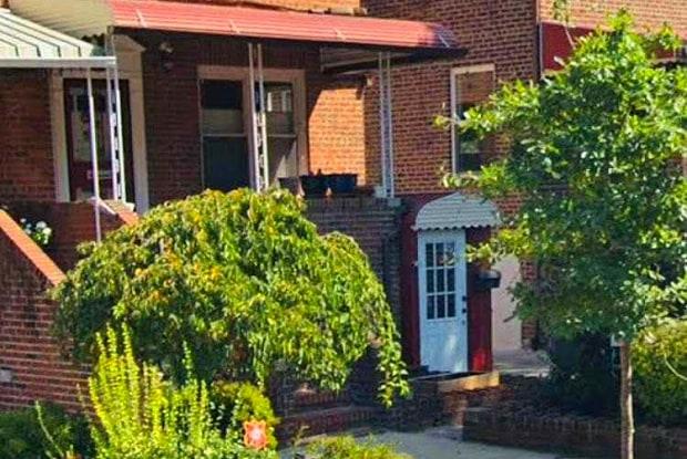 68-53 Selfridge St - 68-53 Selfridge Street, Queens, NY 11375
