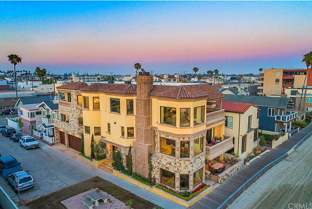 2 60th Place - 2 60th Place, Long Beach, CA 90803