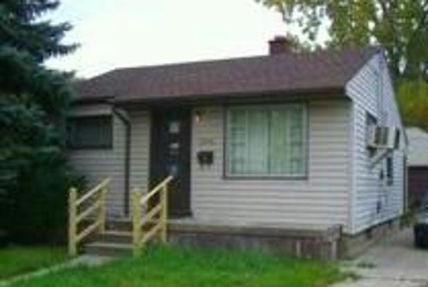 3929 Larchmont St - 3929 Larchmont Street, Flint, MI 48532