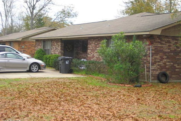 1111 Hickory Dr Apartments For Rent
