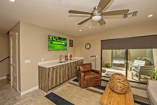 6990 E 6th Street - 6990 East 6th Street, Scottsdale, AZ 85251