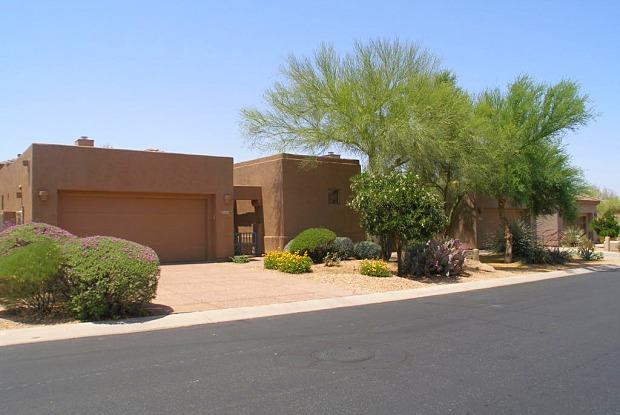 32952 N 70TH Street - 32952 North 70th Street, Scottsdale, AZ 85266