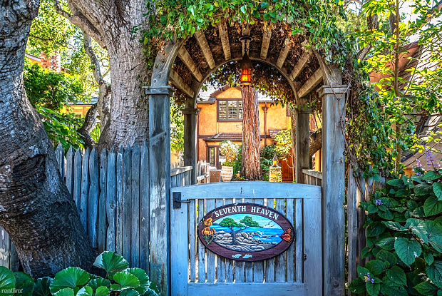 3774 Seventh Heaven - 0 7th St, Chula Vista, CA 91911