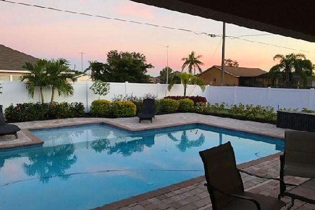 2947 SW 4th Pl - 2947 Southwest 4th Place, Cape Coral, FL 33914